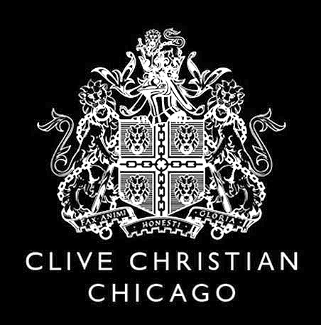 Clive Christian Chicago